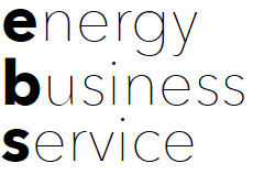 energy business service
